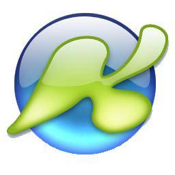 K-Lite Mega Codec Pack 3.3.3