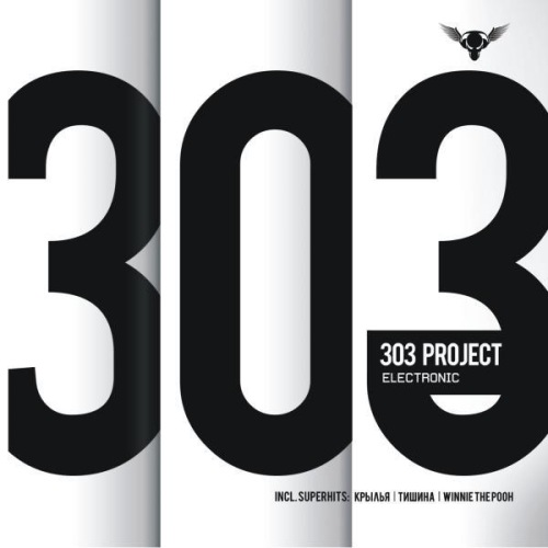 303 Project - Electronic (2008)