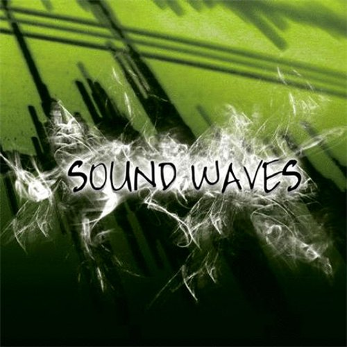 VA - Soundwaves (2008)