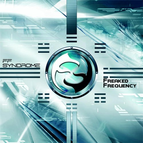 Freaked Frequency - FF Syndrome (2007)