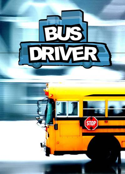 Bus Driver 2007