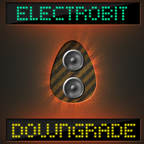 ElectroBiT - Downgrade