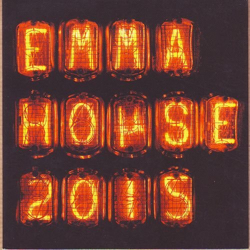 VA-Nitelist Music Presents-Emma House 2015 (2008)