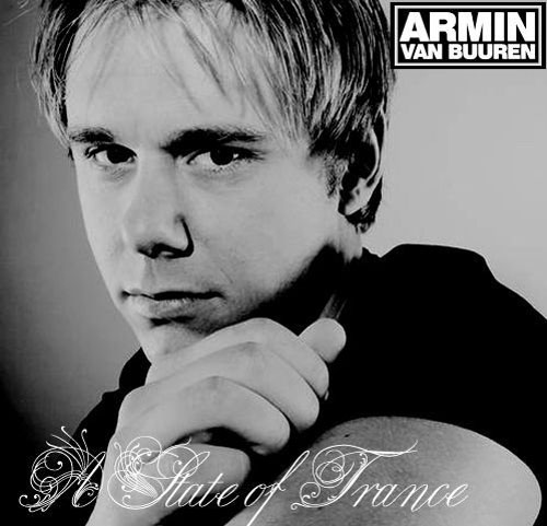 A State of Trance 350