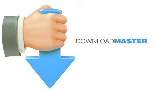 Download Master 5.5.4.1133