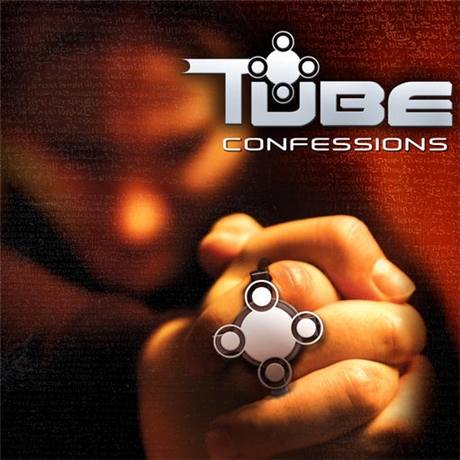 Tube - Confessions (2008)