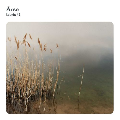 Ame - Fabric 42 (2008)