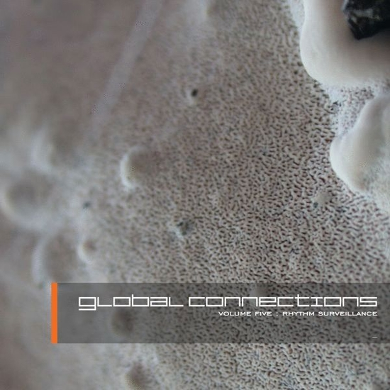 VA - Global Connections Vol.5 (2008)