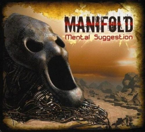 Manifold - Mental Suggestion (2008)