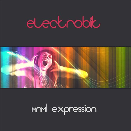 Electrobit - mnml expression (2008)
