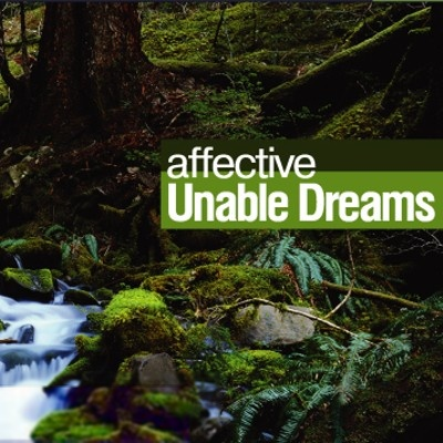 Affective - Unable Dreams (2008)