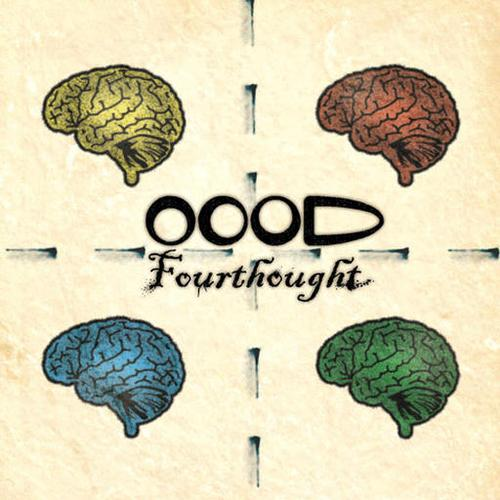 OOOD - Fourthought (2008)