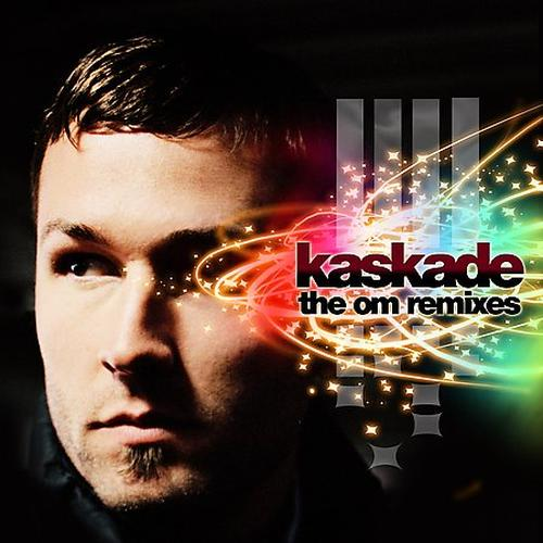 Kaskade - The Om Remixes (2008)