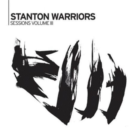 VA - Stanton Warriors Sessions 3 (2008)
