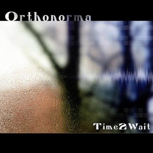 Orthonorma - Time 2 Wait (2008)
