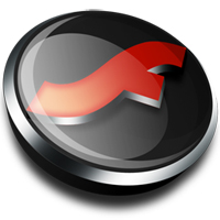 Adobe Flash Player 10.0.12.36