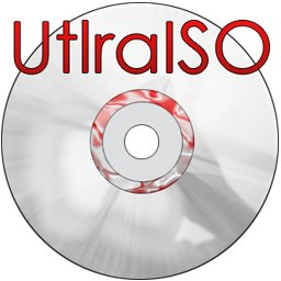 UltraISO Premium Edition 9.3.1