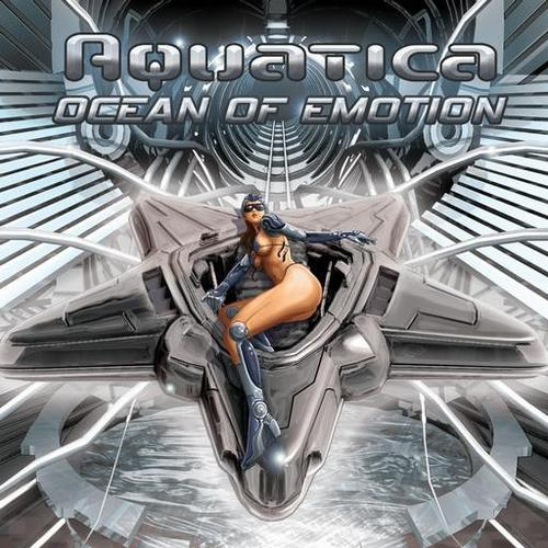 Aquatica - Ocean Of Emotion (2008)