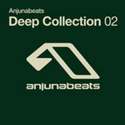 VA - Anjunabeats Deep Collection 02 (2008)