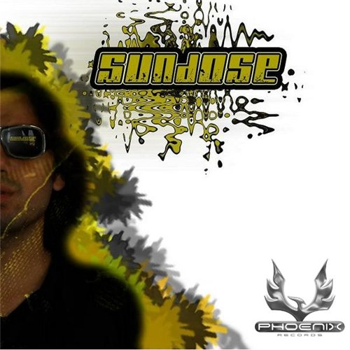 Sundose - Phoenix Records (2008)