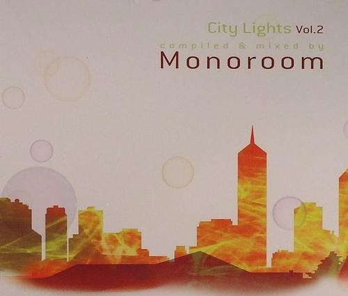 VA - City Lights Vol.2: Compiled by Monoroom (2008)