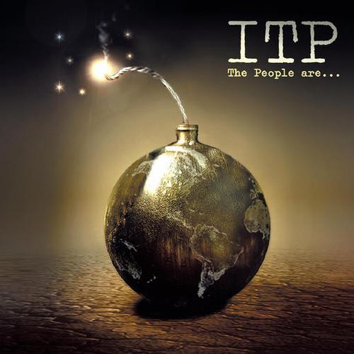 ITP - The People Are... (2008)