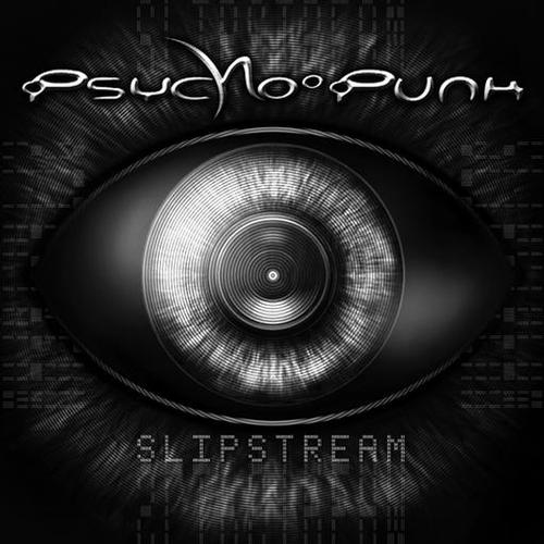 Psycho Punk - Slipstream (2008)