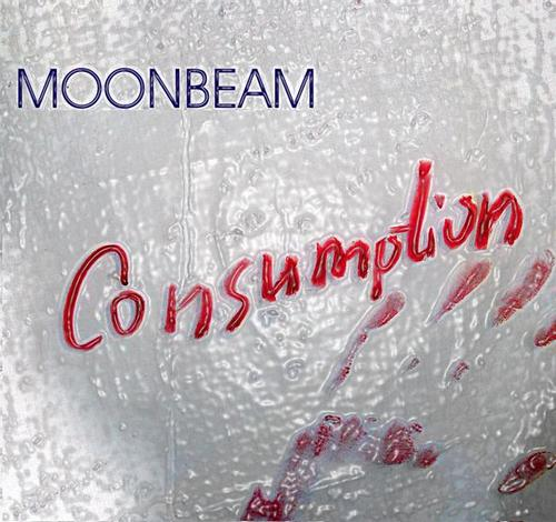 Moonbeam - Consumption (2008)