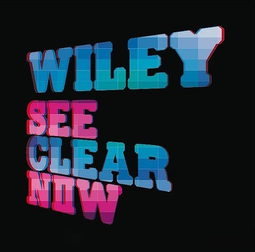 Wiley - See Clear Now (2008)
