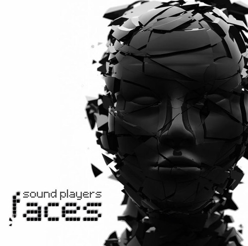 Sound Players - Faces (2009)