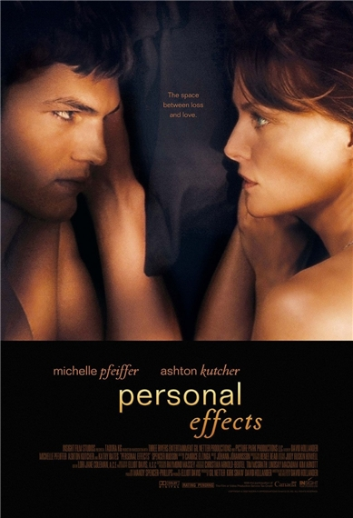 Личное / Personal Effects (2008) DVDRip