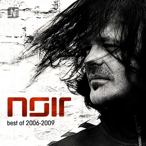 Noir - Best Of 2006-2009 (2009)