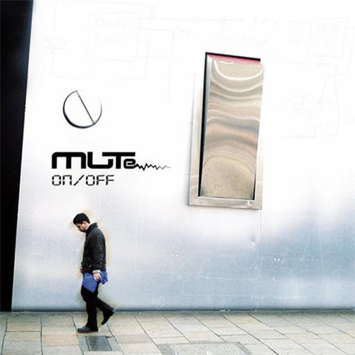 Mute - On/Off (2009)