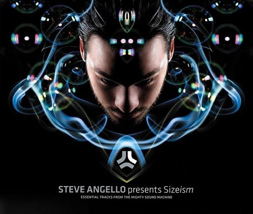 VA - The Story So Far part 1 mixed by Steve Angello (2009)