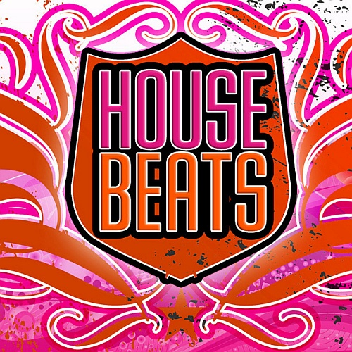 VA - House Beats (2009)