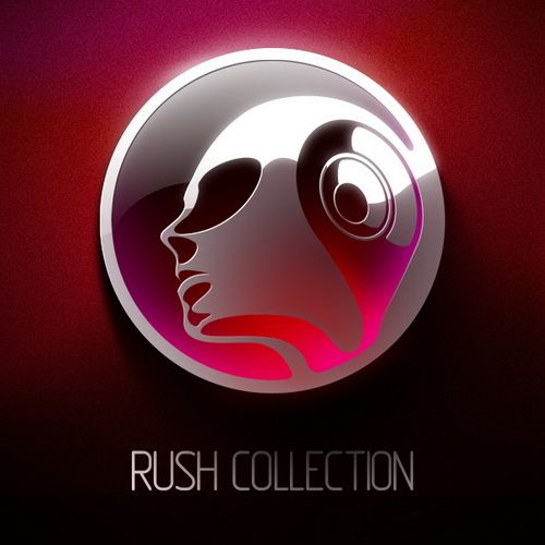 VA - Rush Collection Vol.1 (2009)