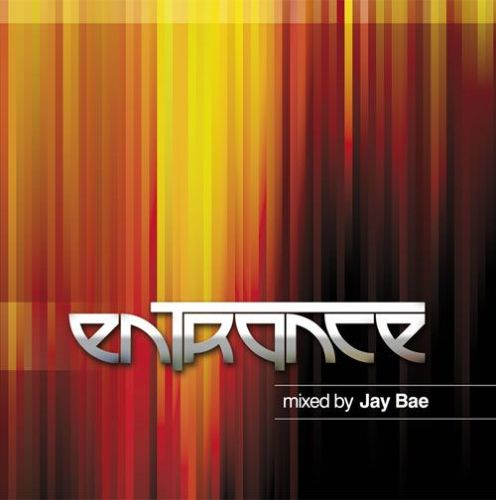 VA - EnTrance (Mixed By Jay Bae) (2009)