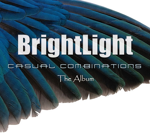 BrightLight - Casual Combinations (2009)