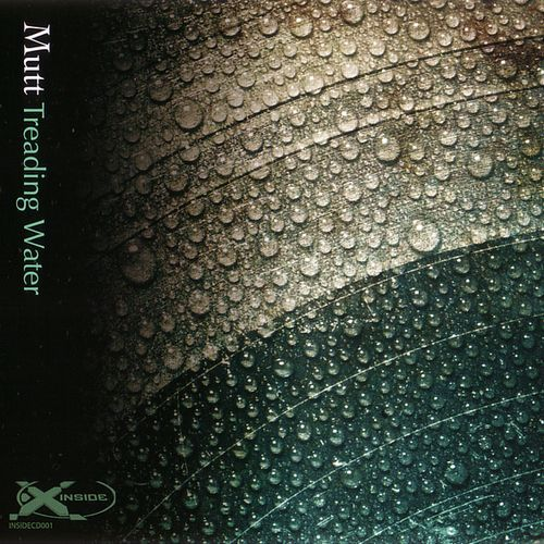 Mutt - Treading Water (2009)