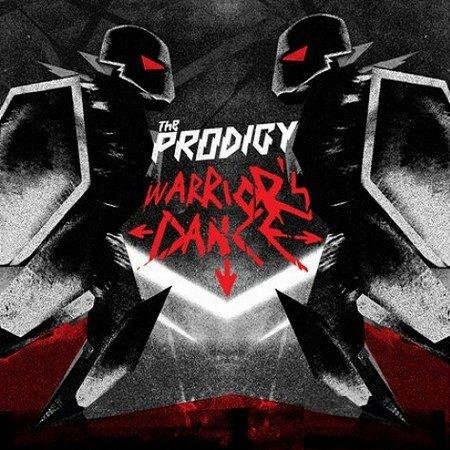 The Prodigy - Warrior's Dance (2009)