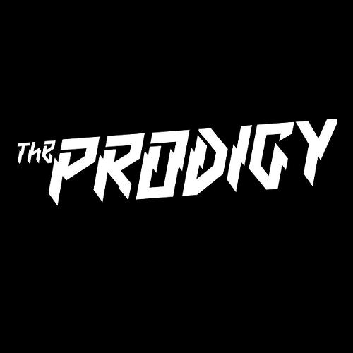 The Prodigy O (Exclusive Version)