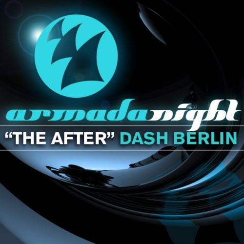 VA - Armada Night: the After (Mixed by Dash Berlin) (2009)