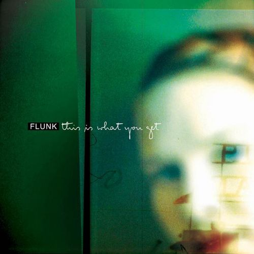 Flunk - This Is What You Get (2009)