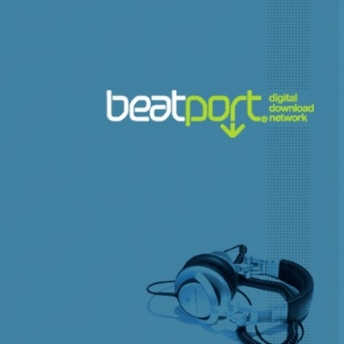 VA - Beatport Top Minimal & Techno Part 20 (February - May) (2009)