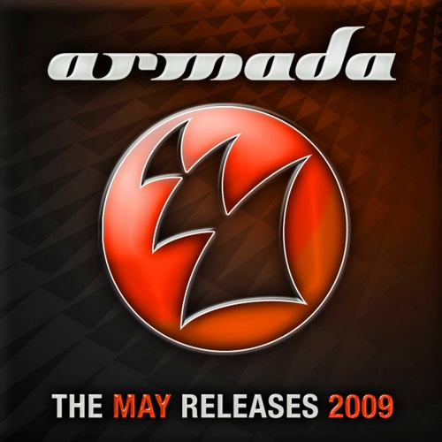 VA - Armada The May Releases (2009)
