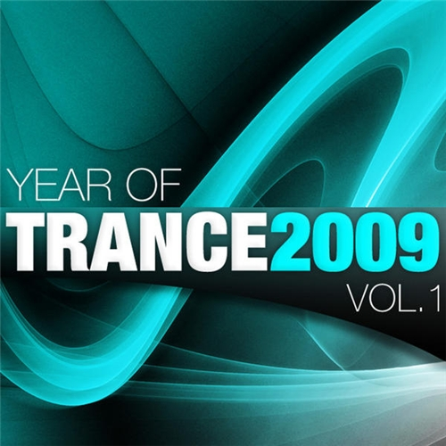 Year of Trance (2009)