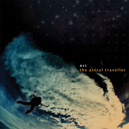 ASC - The Astral Traveller (2009)