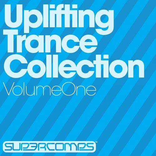 VA - Uplifting Trance Collection Volume One (2009)
