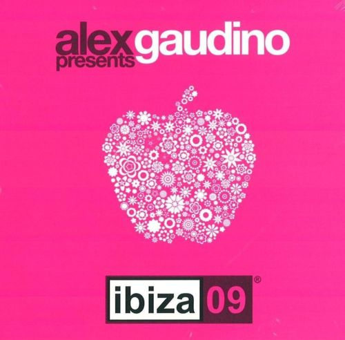 VA - Alex Gaudino Presents Ibiza 09 (2009)