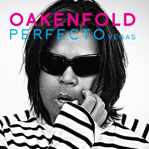 Perfecto Vegas Mixed by Paul Oakenfold (2009)